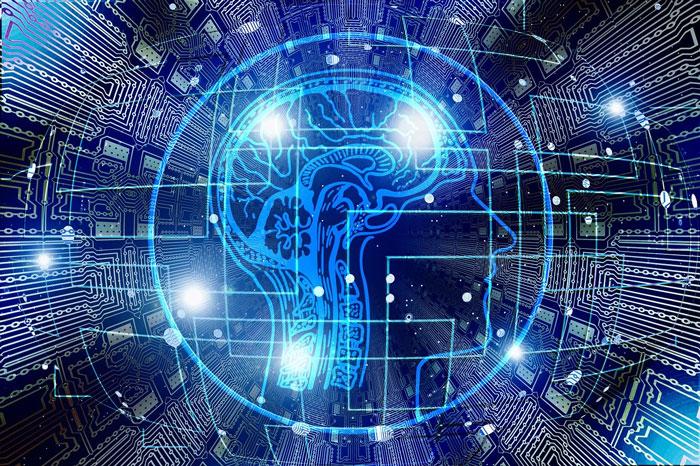 手数料を計算する人工知能